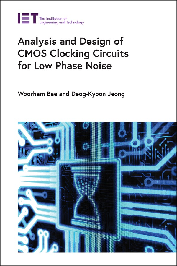 Analysis and Design of CMOS Clocking Circuits For Low Phase Noise