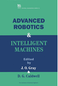 Advanced Robotics and Intelligent Machines