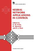 Neural Network Applications in Control