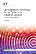 Open Resonator Microwave Sensor Systems for Industrial Gauging