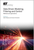Data-Driven Modeling, Filtering and Control