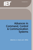Advances in Command, Control and Communication Systems