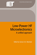 Low-power HF Microelectronics