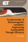 Fundamentals of Electromagnetic Levitation