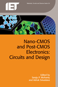 Nano-CMOS and Post-CMOS Electronics