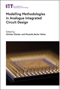 Modelling Methodologies in Analogue Integrated Circuit Design