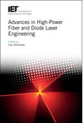 Advances in High-Power Fiber and Diode Laser Engineering