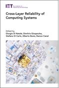 Cross-Layer Reliability of Computing Systems