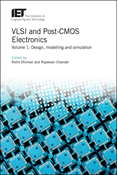 VLSI and Post-CMOS Electronics