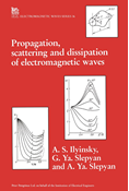 Propagation, Scattering and Diffraction of Electromagnetic Waves