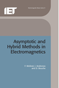 Asymptotic and Hybrid Methods in Electromagnetics