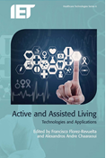 Active and Assisted Living