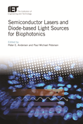 Semiconductor Lasers and Diode-based Light Sources for Biophotonics