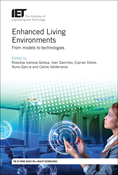 Enhanced Living Environments