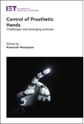 Control of Prosthetic Hands