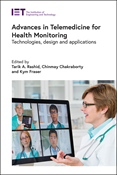 Advances in Telemedicine for Health Monitoring
