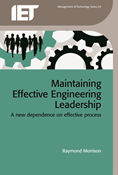 Maintaining Effective Engineering Leadership