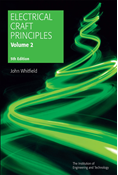 Electrical Craft Principles, 5th Edition