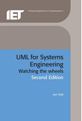 UML for Systems Engineering, 2nd Edition