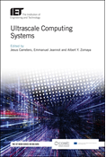 Ultrascale Computing Systems