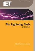 The Lightning Flash, 2nd Edition