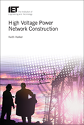 High Voltage Power Network Construction