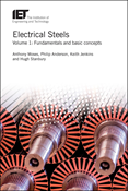 Electrical Steels