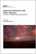 Lightning Interaction with Power Systems