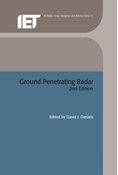 Ground Penetrating Radar, 2nd Edition