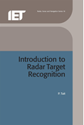 Introduction to Radar Target Recognition