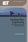 Tracking Filter Engineering
