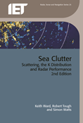 Sea Clutter, 2nd Edition