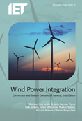 Wind Power Integration, 2nd Edition