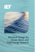 Electrical Design for Ocean Wave and Tidal Energy Systems