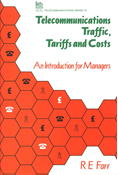 Telecommunications Traffic, Tariffs and Costs
