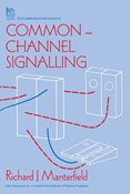 Common-Channel Signalling