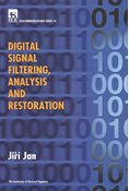 Digital Signal Filtering, Analysis and Restoration