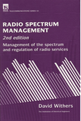 Radio Spectrum Management, 2nd Edition