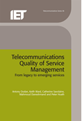 Telecommunications Quality of Service Management