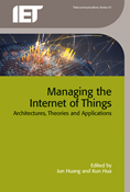 Managing the Internet of Things