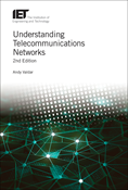 Understanding Telecommunications Networks, 2nd Edition
