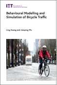 Behavioural Modelling and Simulation of Bicycle Traffic