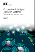 Cooperative Intelligent Transport Systems
