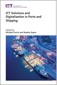 ICT Solutions and Digitalisation in Ports and Shipping