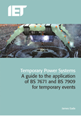 Temporary Power Systems