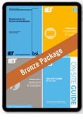 Bronze Package 3 yr subscription