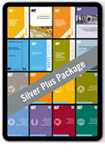 Silver + Package 3 yr subscription