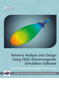 Antenna Analysis and Design using FEKO Electromagnetic Simulation Software