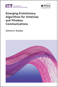 Emerging Evolutionary Algorithms for Antennas and Wireless Communications