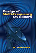 Design of Multi-Frequency CW Radars